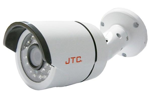 JTC-CVI510_2